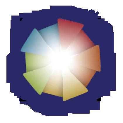 EQ-i Symbol