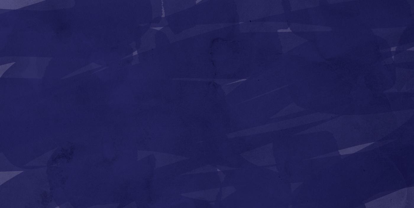 Brushstroke Background Image