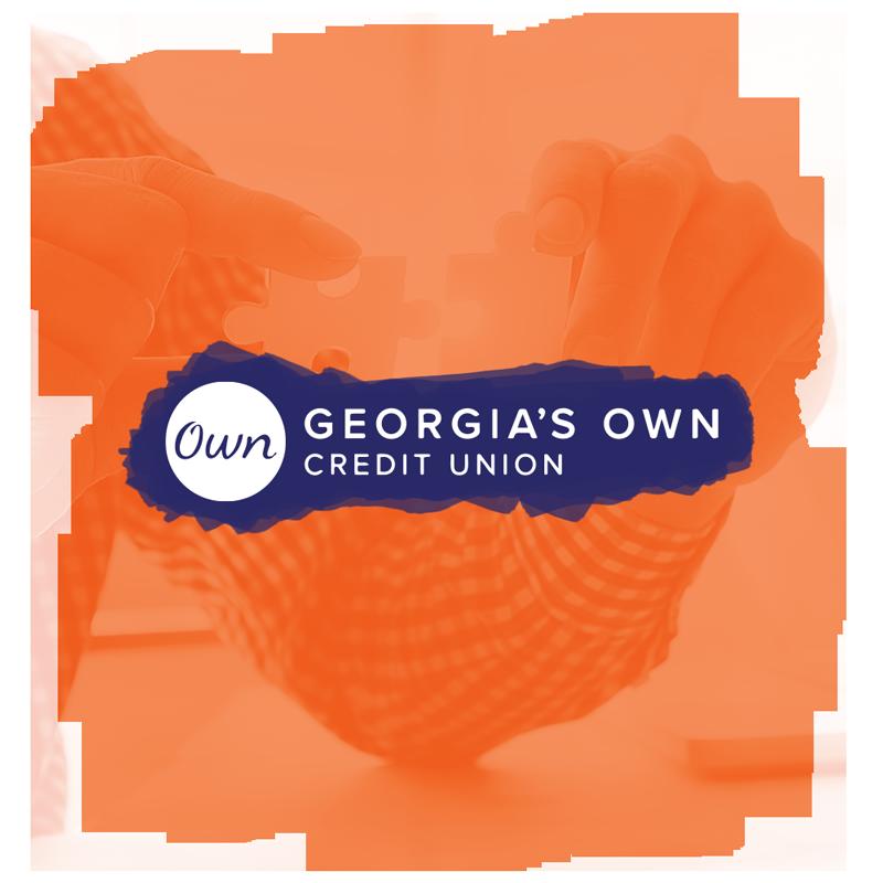 Georgia's Own Program Image