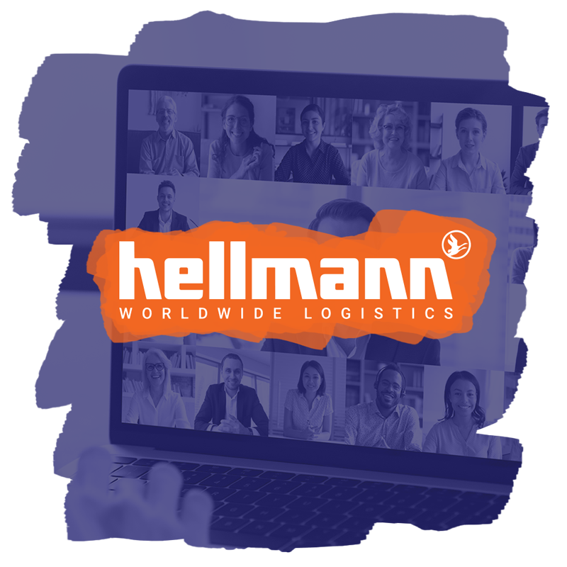 Hellmann Program Image