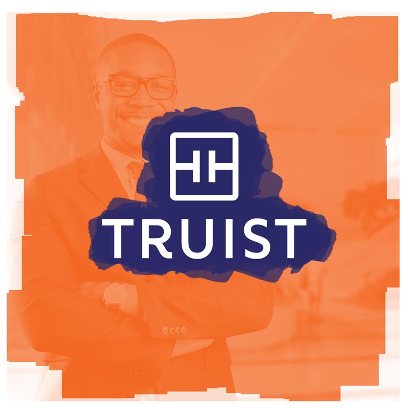 Truist Program Image